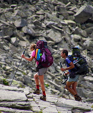 climbing-img4