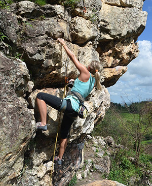 climbing-img5