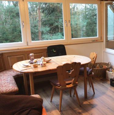 1 Hütte 373 x 375