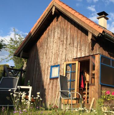 3 Hütte 373 x 375