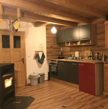 5 Hütte 373 x 375